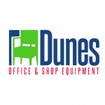 Dunes Office & Shop Equipment