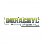 Duracryl International