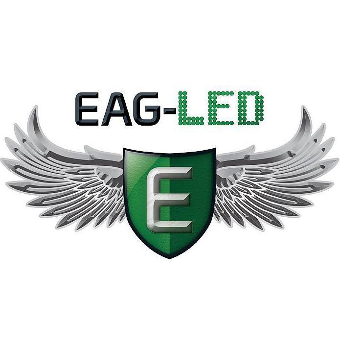 EAG-LED LLC