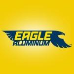 Eagle Mouldings