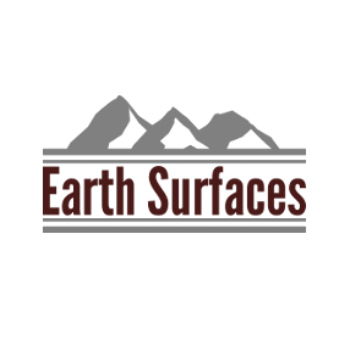 Earth Surfaces