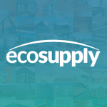 Eco Supply