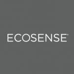 Ecosense Lighting