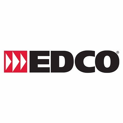 EDCO Products, Inc.