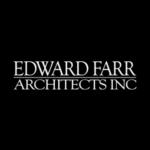 Edward Farr Architects