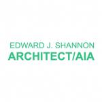 EJS Architect