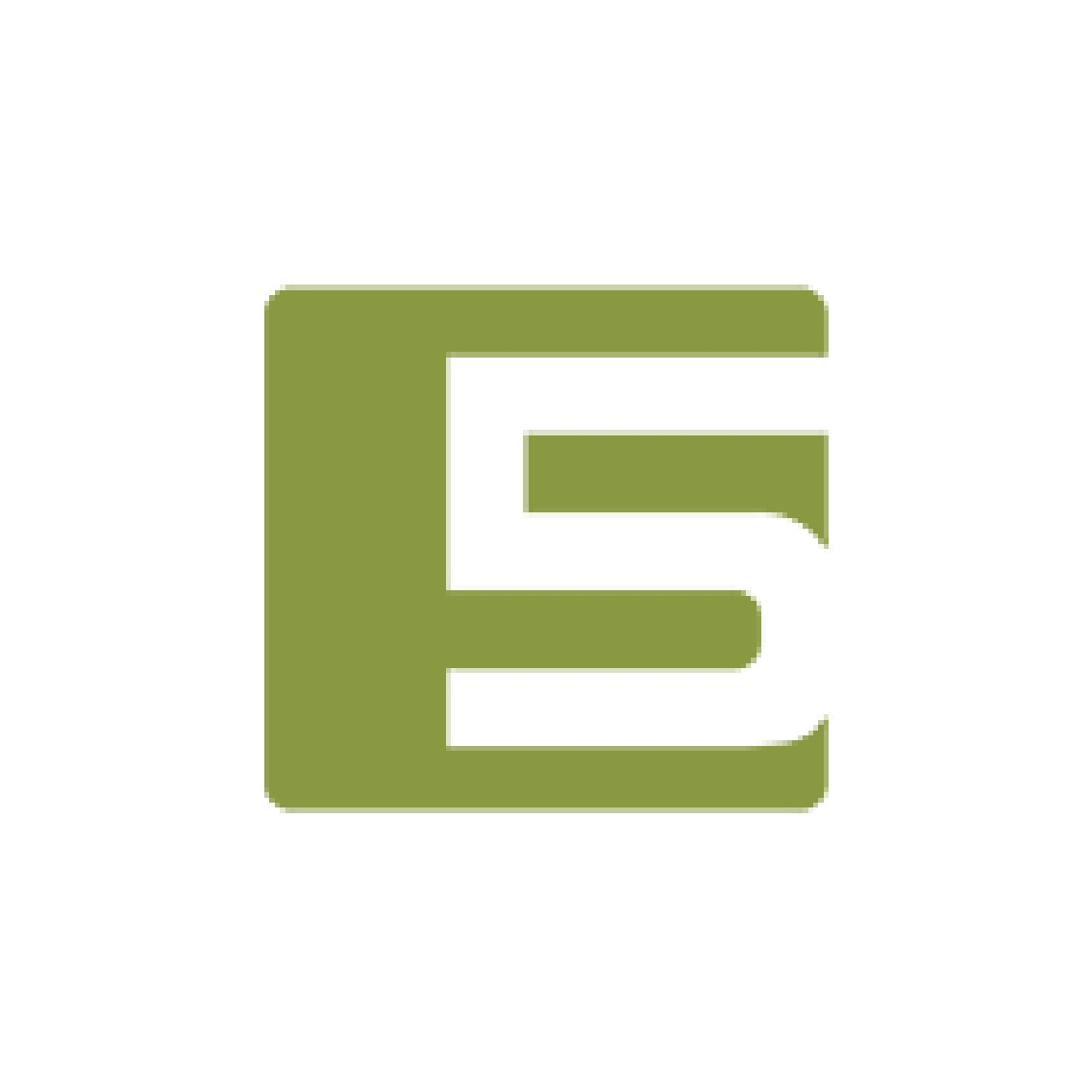 Element 5 Architecture