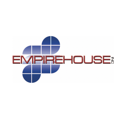 Empirehouse, Inc.