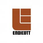 Endicott Clay Products Company