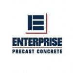 Enterprise Precast Concrete