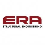 Ericksen Roed & Associates - ERA Structural Engineering