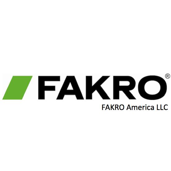 Fakro America, LLC.