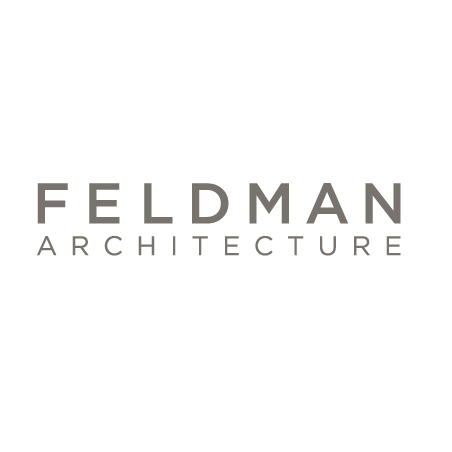 Feldman Architecture, Inc.