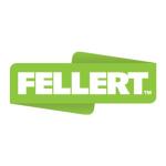 Fellert