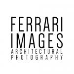 Ferrari Images