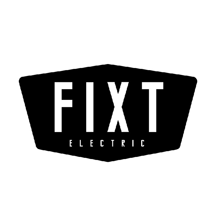 FIXT Electric