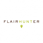 Flairhunter
