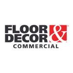 Floor & Decor Commercial