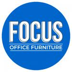 Focus Office Furniture