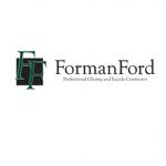 FormanFord