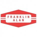 Franklin Alan