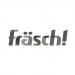 Fräsch