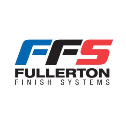 Fullerton Finish Systems