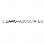 G. Davis and Associates