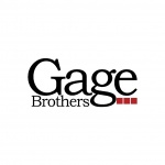 Gage Brothers