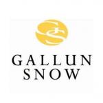 Gallun Snow