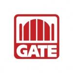 Gate Precast