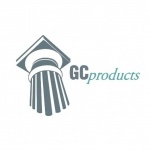 GC Products