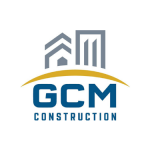 GCM Construction
