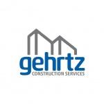 Gehrtz Construction Services