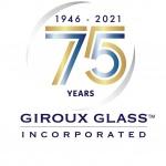 Giroux Glass Inc.