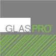 GlasPro, Inc.
