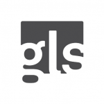 GLS Landscape Architecture