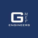 GMEP Engineers Inc.