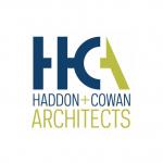 Haddon+Cowan Architects