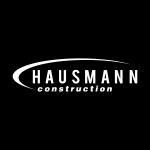 Hausmann Construction