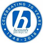 Hemm's Glass Shops