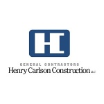 Henry Carlson Construction