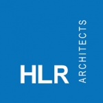 Hensley Lamkin Rachel, Inc.