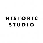 HISTORIC studio
