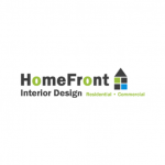 HomeFront Interior Designs