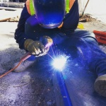 Hoodlum Steelworks