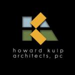 Howard Kulp Architects