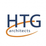 HTG Architects