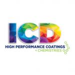 ICD High Performance Coatings + Chemistries