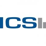 ICS, Inc.